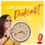 Die Zeitplanerin Podcast Download
