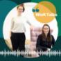 """Podcast Download - Folge Unconscious Bias-Experte Manfred Wondrak: """"Wir sollten unser Bauchgefühl öfter hinterfragen"""" online hören"""