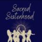 Podcast Download - Folge Mein Mondcast-Start online hören
