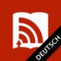 Podcast Download - Folge Stephen Bohr: 11. Der fast vergessene Tag online hören