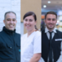 Profis gesucht (Krankenpflege) – Folge 4 (mit Untertiteln) im Profis gesucht | Deutsch im Job Podcast Download
