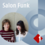 Podcast Download - Folge Ö1 Salon Funk (01.01.2021) online hören
