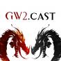 GW2.cast Podcast herunterladen