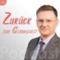 Podcast Download - Folge 006 Wenn der Tod uns in Angst und Schrecken versetzt - Interview mit Heilpraktikerin Manu Lemke online hören