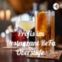 Profis im Restaurant ReFa Oberstufe Podcast Download