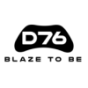 Blaze to be Podcast Download
