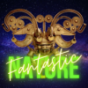 Fantastic in Nature Podcast Download