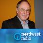 Radio Bremen: Der zweite Blick Podcast Download