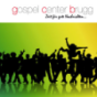 Gospel Center Brugg Podcast Download