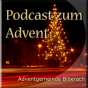 Podcast zum Advent Podcast herunterladen