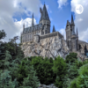 30 lustige Minuten Harry Potter Podcast Download