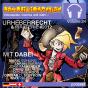 Demolitionsquad Pod - Videospiele, Webcomics und mehr... Podcast herunterladen