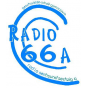 Radio66a - Podcast Podcast Download