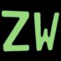 Zockerwatte Podcast Download