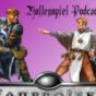 DSA Rollenspiel Podcast Download