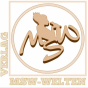 MSW-Welten Podcast Download