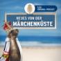 Neues von der Märchenküste Podcast Download