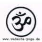 Podcast Download - Folge Vorträge zum Yogadarshana, Vibhuti Pada 36-46: Vorsicht mit den Fähigkeiten online hören