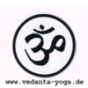 Podcast Download - Folge Vorträge zum Yogadarshana, Vibhuti Pada 47-56: abstraktere Siddhis online hören