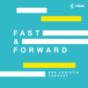 FAST & FORWARD der Logistik-Podcast von FIEGE Podcast Download