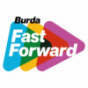 Fast Forward Podcast Download