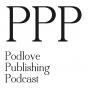 Podlove Publishing Podcast Download