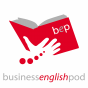 Business English Pod :: Learn Business English Online Podcast Download