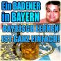 Dingolstadt Comedy - Ein Badener in Bayern (Bayrisch Sprachkurs) Podcast Download