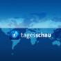 Tagesschau (1280x720) Podcast Download