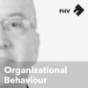 Organizational Behaviour HD Podcast Download