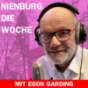 Nienburg die Woche Podcast Download