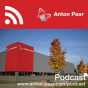 The Anton Paar Podcast Podcast herunterladen