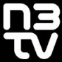 N3TV Podcast Download