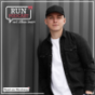 RUN Podcast Podcast Download