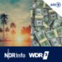 NDR Info - Paradise Papers: Im Schattenreich der Steueroasen Podcast Download