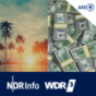 Paradise Papers: Im Schattenreich der Steueroasen Podcast Download