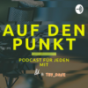 Auf den Punkt Podcast Download