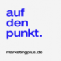 Auf den Punkt. Podcast Download