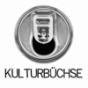 Kulturbüchse MP3 Podcast herunterladen