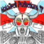 HoloDeck Productions TF - Entertainment 23 Podcast Download