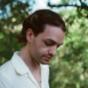 Podcast Download - Folge Episode 34: Addendum | Judith Denkmayr online hören
