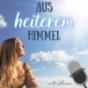 Podcast Download - Folge #14 CHOOSE to be happy online hören