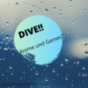 DIVE!! Podcast Download