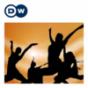 Deutsche Welle - Kultur mit «Glaubenssachen» :  Deutschland ist mehr als Goethe, Grass & Co. Podcast Download