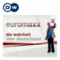 Die Wahrheit über Deutschland: Technik im euromaxx  Die Wahrheit über Deutschland | Video Podcast | Deutsche Welle Podcast Download