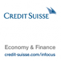 Credit Suisse - Wirtschaft & Finanz Podcast Download