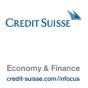 Credit Suisse - Wirtschaft & Finanz Podcast herunterladen