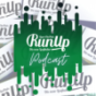 RunUp Podcast Download