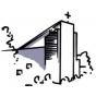 St.Matthäus-Predigten Podcast Download