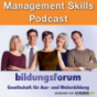 Der Management Skills Podcast Download